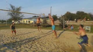 Hajdúnánás strandröplabda kupa összefoglaló 2016 Szeptember 03.