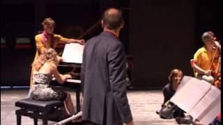 MITO 2009 Torino - Un concerto tutto matto