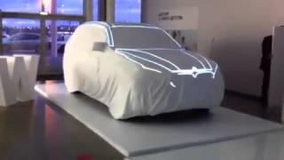 Клевая машина))