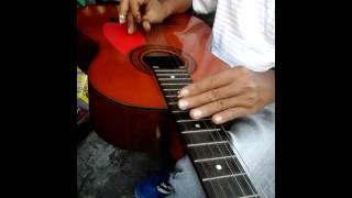 solo guitar thầy vy và nhạc sỹ Hoàng Điệp,,đàn hạ và đàn guitar