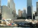 World Trade Center: The Present
