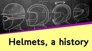 animated history