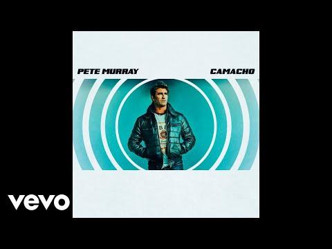 Pete Murray - Home (Audio)