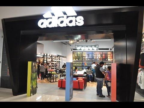 St De Premium En Domingo Adidas Primer Youtube Tienda Galerias 4EnSqxY7