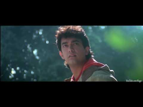 Hoshwalon Ko Khabar Kya   Sarfarosh   Full HD Song