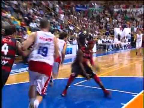 1da458e56 CANETA NO BASQUETE - YouTube