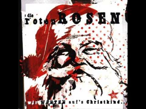 Die Roten Rosen (DTH) - Jingle Bells