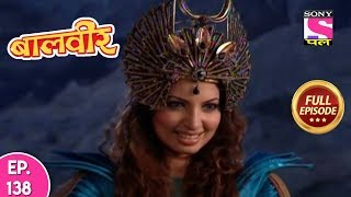 Baal Veer - Full Episode 138 - 22nd January, 2019