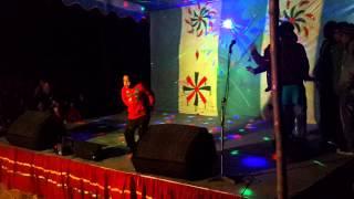 bangla new song 2015 2016 2017