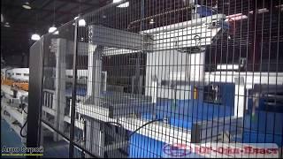 АгроСтрой предлагает качественный поликарбонат с завода изготовителя(Мы сами контролируем производство и подбираем тот поликарбонат, который оптимален для климатической зоны..., 2015-04-13T11:38:53.000Z)
