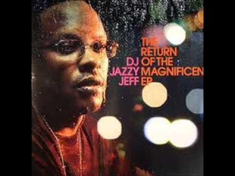 DJ Jazzy Jeff – All I Know Lyrics   Genius Lyrics