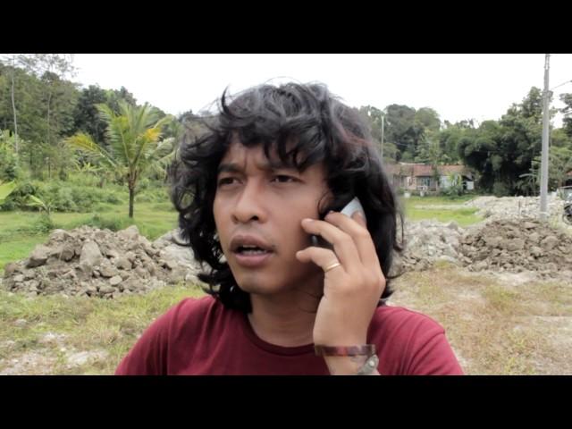 KANCA KENTHEL (Todoz & Araph) - Film Pendek Ngapak