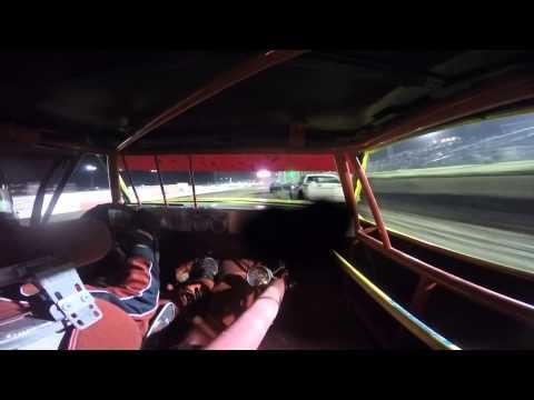 5-22-15 I-80 Speedway