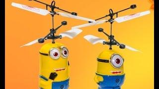 #Миньоны Игрушки. Летающий миньон купить(http://7786.ru/minon.html - #Миньоны Игрушки. Летающий миньон купить. http://vk.com/motivatsiyauspeha - Подпишись на паблик