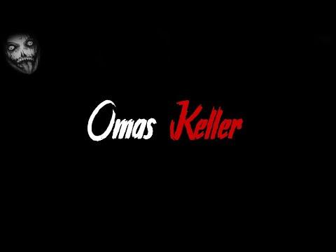 Omas Keller |