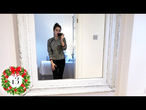 OUR FIRST HOME TOUR | REAL LIFE TOUR OF THE WHOLE HOUSE | Lydia Elise Millen