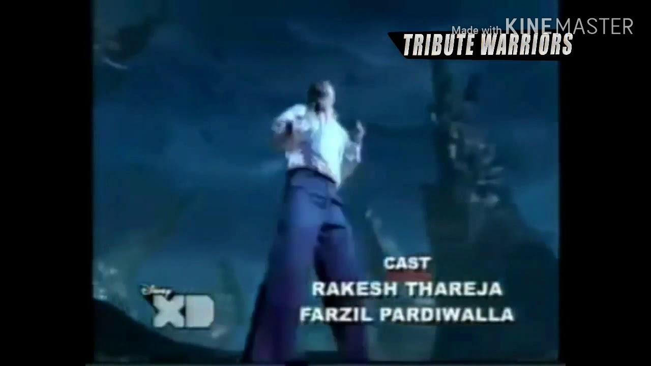 Download Hero bhakti hi shakti hai opening theme 2 mkv