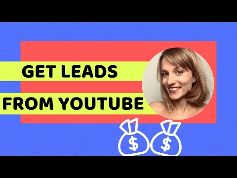 Affiliate Marketing for beginners - Rank Your Videos