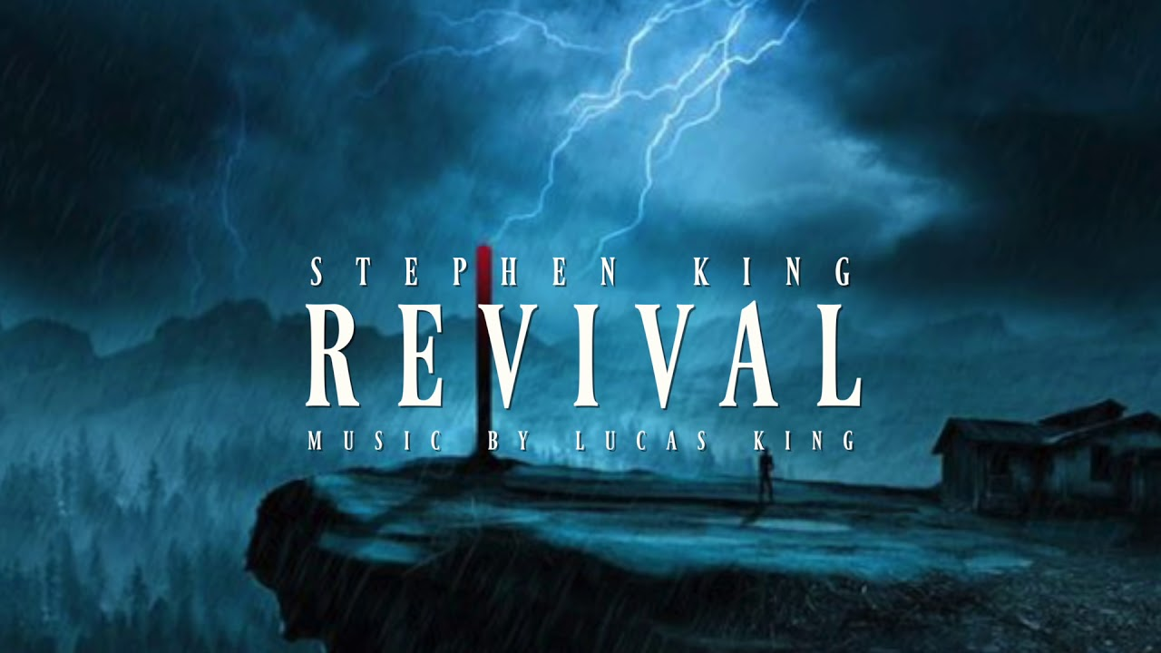 King Revival