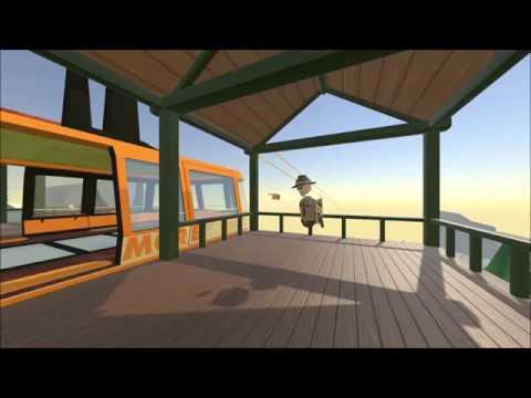 Rec Royale Community Trailer Youtube