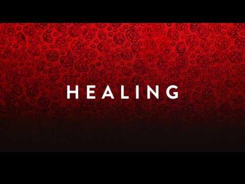 Luke Slott - Healing