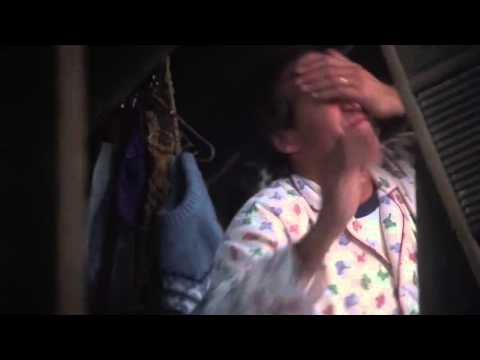 National Lampoon's Christmas Vacation [Extended Scene]