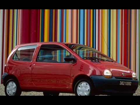 Ремонт Renault Twingo 1997 г/в - не работает зарядка для телефона - причина оказалась элементарной.