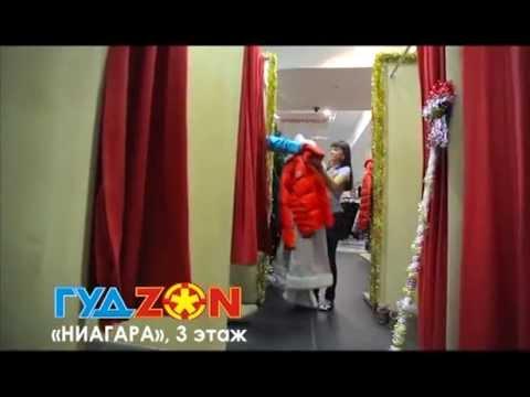Новые платья 2012 от X-WOYZиз YouTube · С высокой четкостью · Длительность: 3 мин22 с  · Просмотры: более 1.000 · отправлено: 24.04.2012 · кем отправлено: XWoyzUkraine