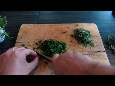 la-recette-de-sauce-tomate!-/-the-tomato-sauce-recipe!
