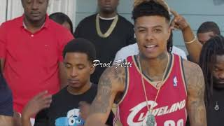 "[FREE] Blueface Type Beat 2019 ""West Coast"" (Prod.Fetti)"