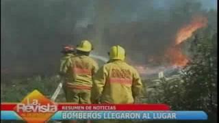 Vea el resumen de noticias de Cochabamba