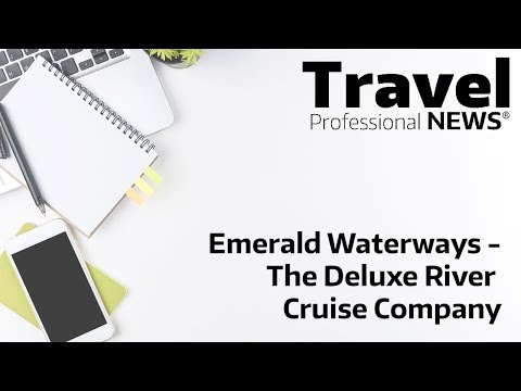 Emerald Waterways -- The Deluxe River Cruise Company