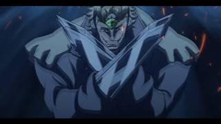 Akame ga Kill - Welcome To The Party AMV/Edit