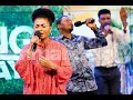 Emma Tv. Tb Joshua Praise And Worship From The New Studio 26/07/2020