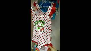 видео Вязаные манишки для детей купить в интернет магазине в Москве