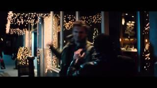 Ночной беглец   Русский трейлер HD