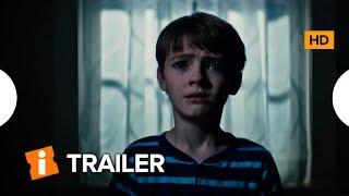 Maligno | Trailer Legendado