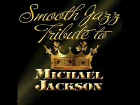 PYT (Pretty Young Thing) - Michael Jackson Smooth Jazz Tribute