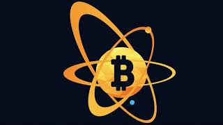 Криптовалюта Monero меняет алгоритм добычи для борьбы с ASIC майнерами Antminer X3 от Bitmain Crypto