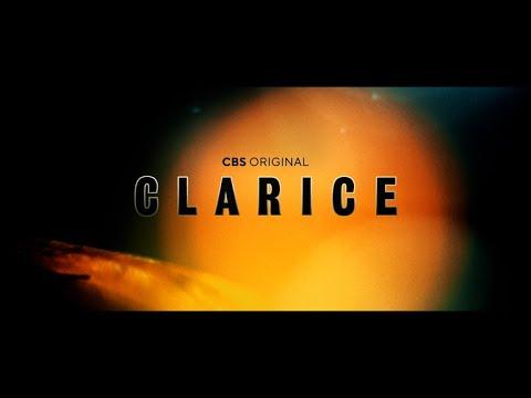 Clarice