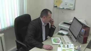 видео авито гагарин недвижимость