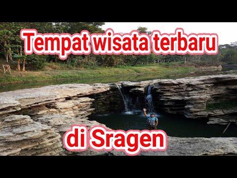 17-tempat-wisata-di-sragen-terbaru-dan-terpopuler-2019