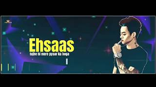 Tere Ishq Me Song Whatsapp Status By || Yash.Edits ||