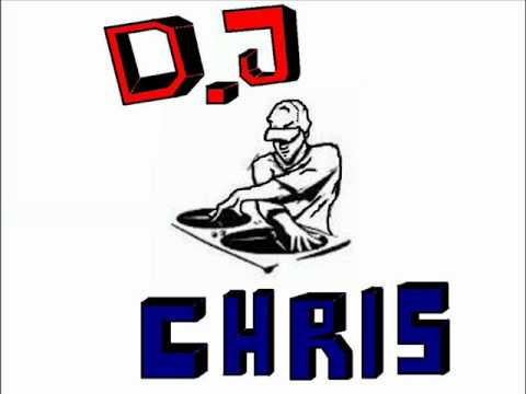 supermario & game over dubstep remix by dj chris
