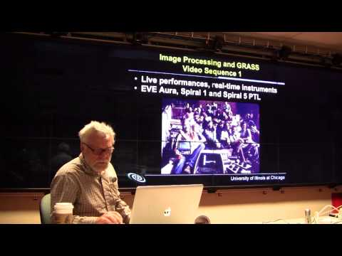 Dan Sandin | Spiral5PTL | Processing Chicago 02/04/13