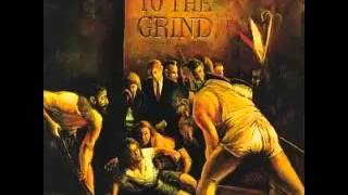 Skid Row - Slave of the grind (Full Album)