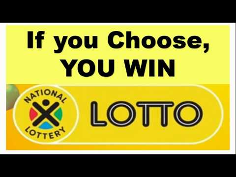 Carefully selected numbers to win South Africa Lotto, Lotto Plus 1 & Lotto Plus 2