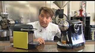 Does it Work? Nespresso Coffee Pods