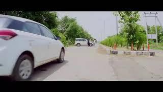 New  latest song Desi Desi Na bolya Kar Chori es desi Ki Fan ye Duniya Ho Rahi Hai