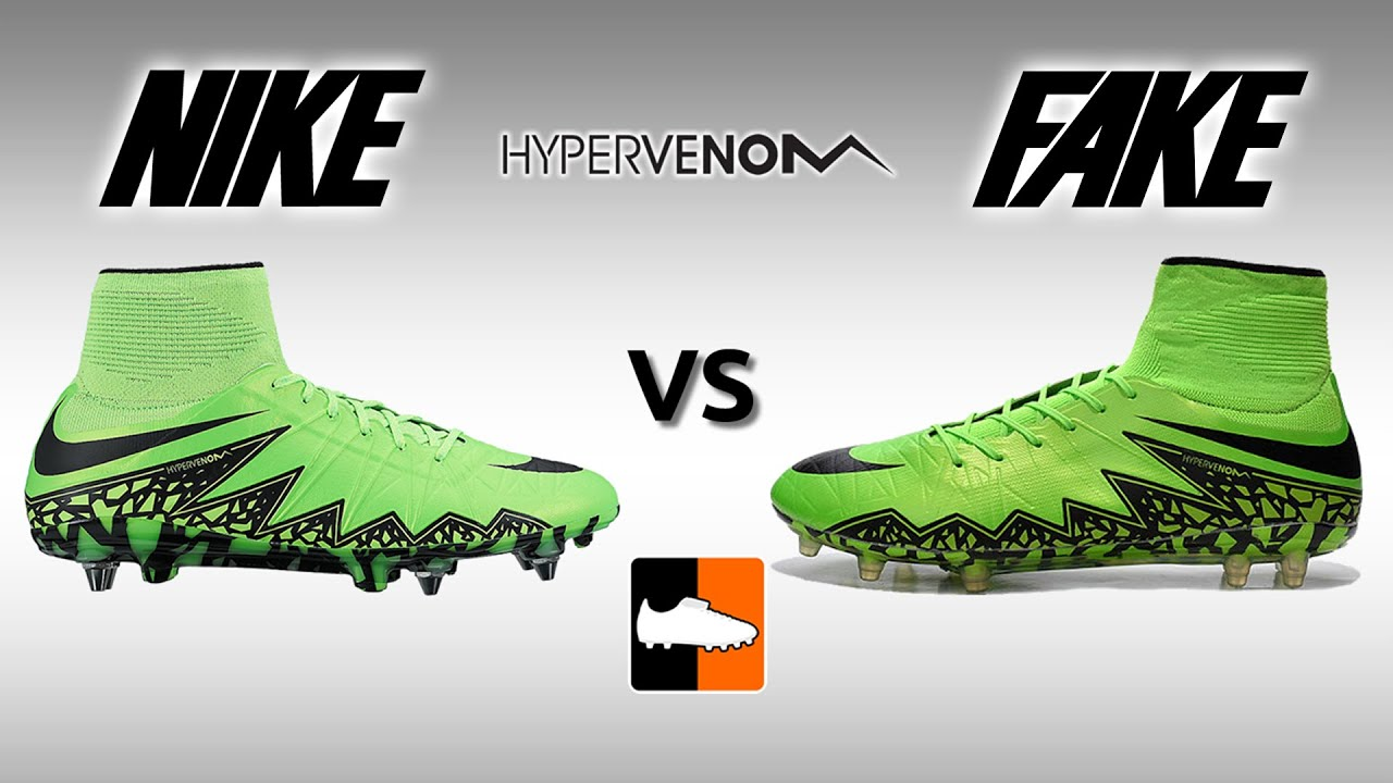 super popular d6463 f6989 hypervenom phantom 2 no sock